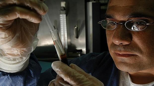 monitorización activa del cáncer de próstata