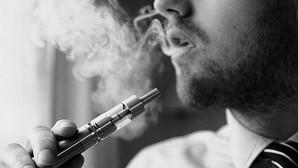 Los e-cigarrillos pueden haber ayudado a millares de británicos a dejar de fumar