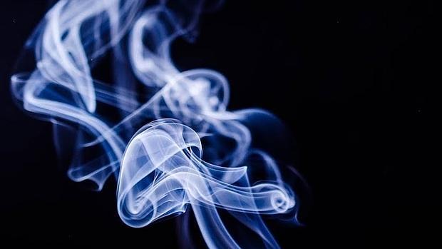 Las toxinas del humo del tabaco acaban depositándose en todas las superficies