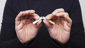 Si quiere dejar de fumar, mejor hágalo de forma radica