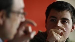 La empatía es una característica igualmente común en las personas con TEA