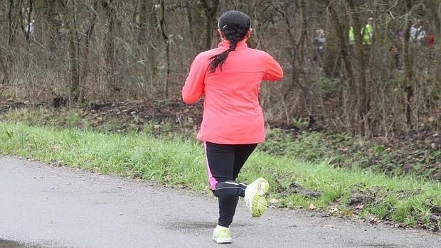 Las mujeres con endometriosis deben adoptar hábitos de vida cardiosaludables
