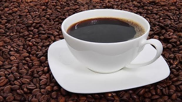 El riesgo de cáncer colorrectal se reduce en un 50% con 2,5 tazas diarias de café
