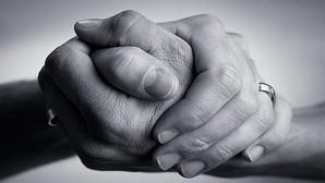 Ante un cáncer, las personas casadas viven más