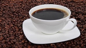 El café también ayuda a revertir el hígado graso