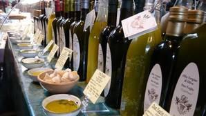 Un desayuno con aceite de oliva virgen protege las arterias