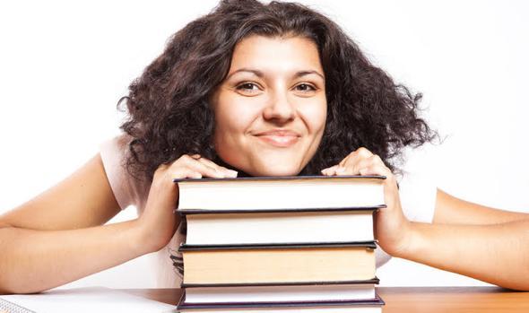 Tras el estudio, es bueno hacer ejercio para retener lo aprendido