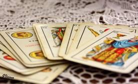 Jugar a las cartas es tan eficaz como la 'realidad virtual' en la rehabilitación tras un ictus