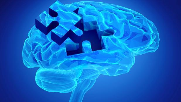 Carne, dulces y productos lácteos altos en grasa incrementan el riesgo de padecer Alzheimer