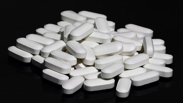 Los suplementos de calcio elevan el riesgo de padecer un infarto