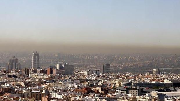 Ultimos Avances en Ciencia y Salud - Página 33 Contaminacion-kVuH--620x349@abc