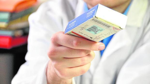 Ultimos Avances en Ciencia y Salud Estatinas-kxiB--620x349@abc