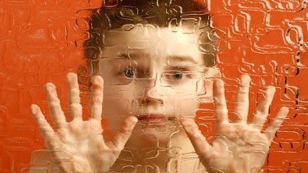 Un tercio de los casos de autismo podrían explicarse por el déficit de nSR100 en el cerebro