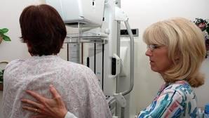 Las pacientes con cáncer de mama in situ viven 10 años más que el resto de mujeres
