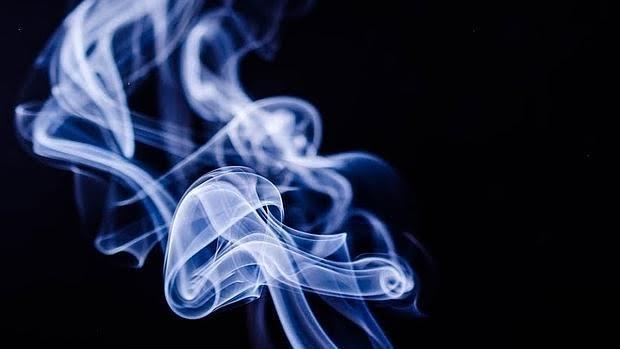 Ultimos Avances en Ciencia y Salud - Página 2 Smoke-ku1H--620x349@abc