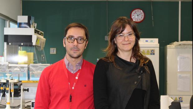 Beatriz Mothe, investigadora asociada de IrsiCaixa, doctora de la Fundación Lucha contra el Sida y coordinadora del ensayo