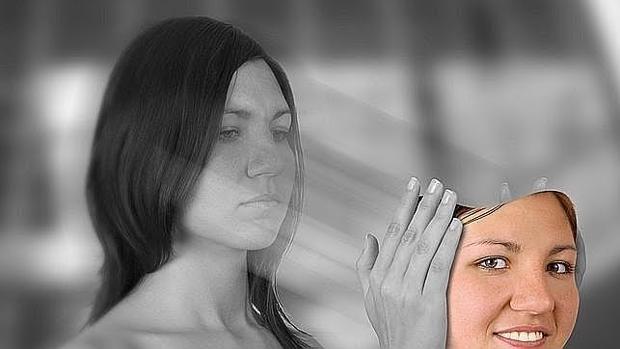 La vitamina B puede reducir significativamente los síntomas de la esquizofrenia