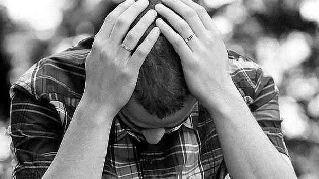 Los adultos que nacieron de forma prematura tienen mayor riesgo de depresión