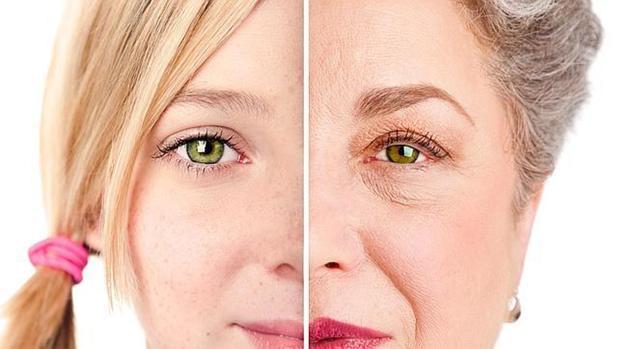 ¿Sabes qué es el fotoenvejecimiento? ¿Cómo afecta a tu piel?