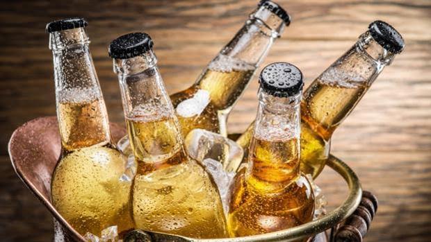 Bajar a través de torrent el modo fácil dejar beber