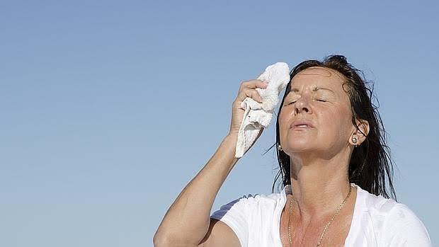 El momento de inicio de la menopausia condiciona el riesgo de insuficiencia cardiaca