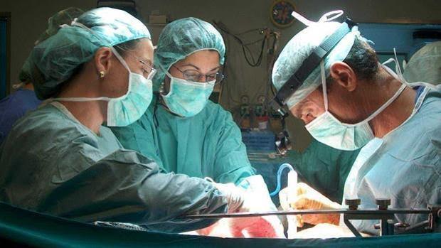 Ultimos Avances en Ciencia y Salud - Página 6 Organtransplant-kMv--620x349@abc