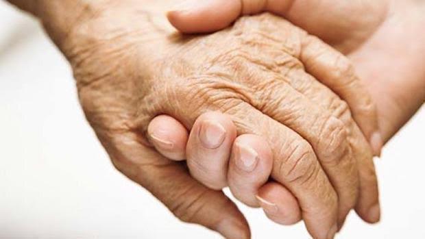El 40% de los cuidadores familiares de pacientes con demencia sufre ansiedad o depresión