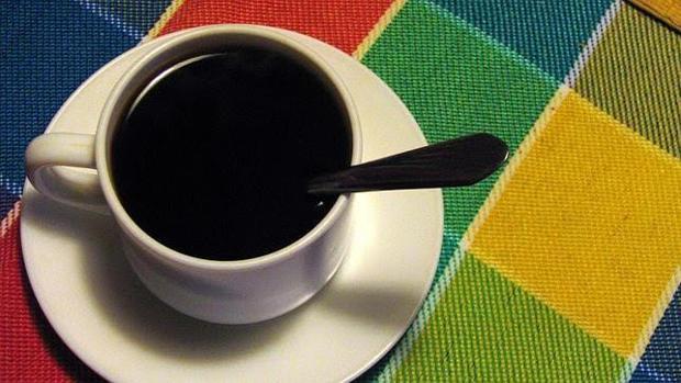 Las personas que toman café viven más años