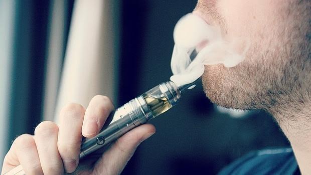 ¿Una alternativa al las terapias del tabaco?