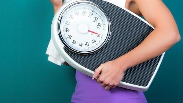 El peso corporal podría condicionar el riesgo de menopausia temprana