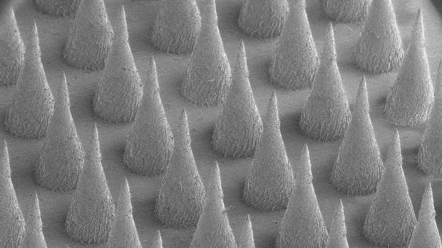 Células beta artificiales