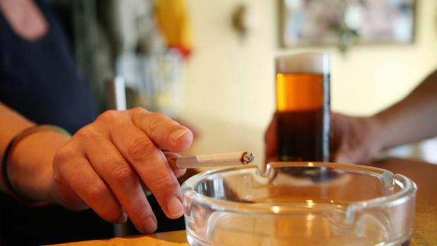 Ultimos Avances en Ciencia y Salud - Página 10 Tabaco-kSZE--620x349@abc