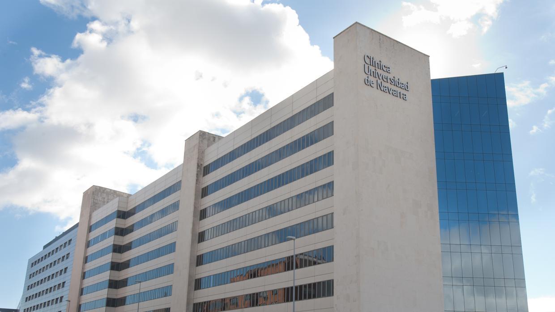 El 'top ten' de los hospitales españoles