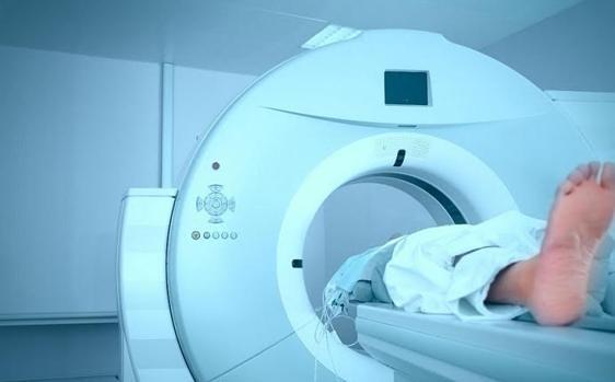 Las técnicas de imagen predicen con mayor precisión el riesgo de infarto