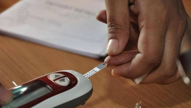 terapia hormonal y diabetes