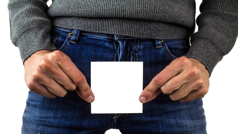 10 cosas que debemos saber sobre las Enfermedades de Transmisión Sexual