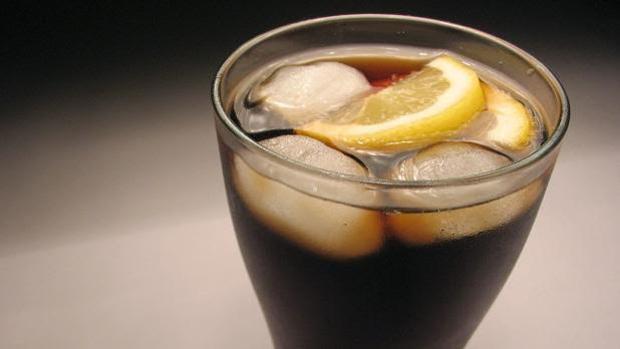 Los refrescos 'light' y 'zero' tienen un efecto negativo sobre la salud