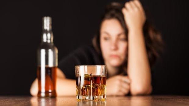 La clave para curar la adicción al alcohol podría estar en la elevación de GAT-3
