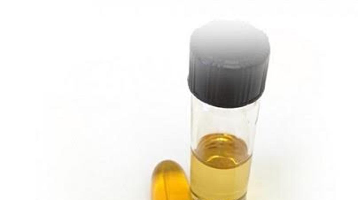Resultado de imagen para pastillas de insulina para diabetes