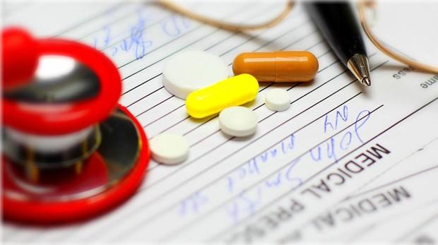 Los ansiiolíticos, mejor bajo prescripción
