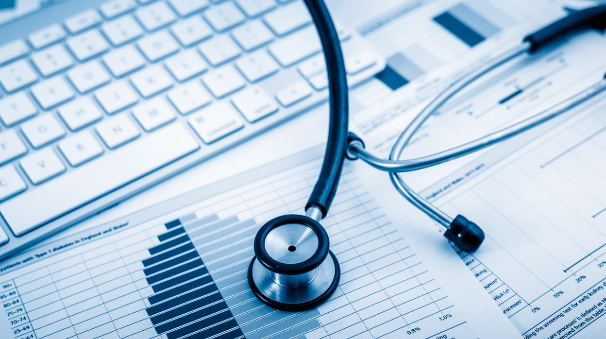 Un informe evidencia la desigualdad entre comunidades en las listas de espera y el gasto en salud