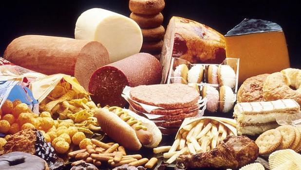 En la dieta, lo importante es el tipo de grasa o fuente de carbohidratos que se consume