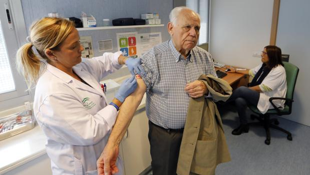 Llega la epidemia de gripe: consejos a seguir en el caso de contraerla