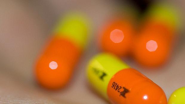 33.000 personas fallecen cada año en Europa como consecuencia directa de una infección causada por bacterias resistentes a los antibióticos