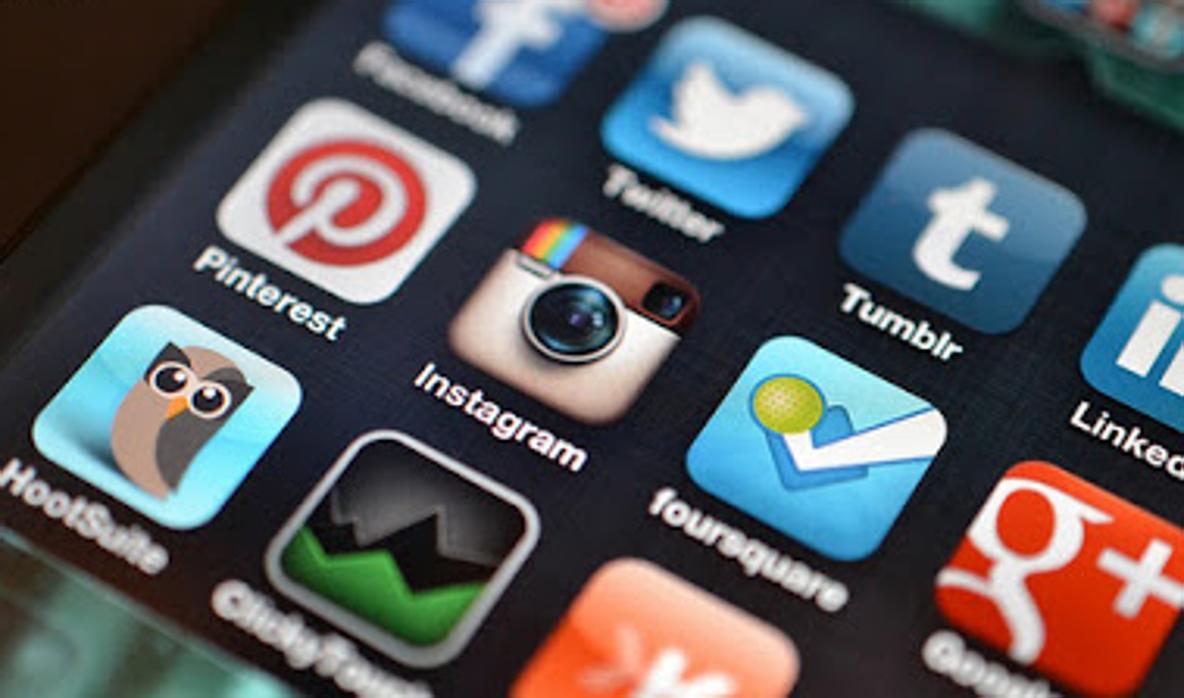 Adictos a redes sociales comparten patrones de toma de decisión con los adictos a sustancias o a juegos de azar