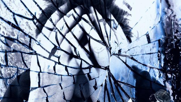 La depresión, enfermedad prevenible y curable, continúa haciendo estragos a nivel global