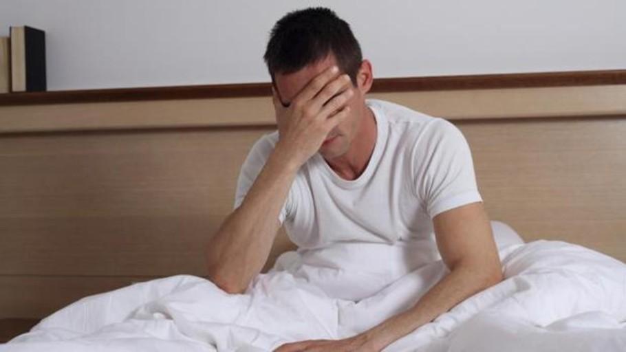 Seis señales que alertan de que no estás durmiendo lo suficiente