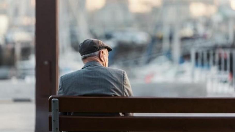 Un nuevo fármaco retrasa dos años la metástasis en un tipo de cáncer de próstata
