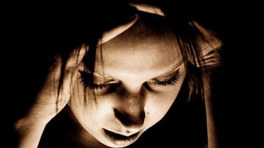 Aprobado el primer tratamiento para la depresión posparto