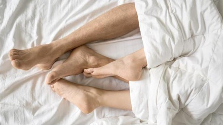 ¿Por qué cada vez hay más casos de sífilis, clamidia y gonorrea?